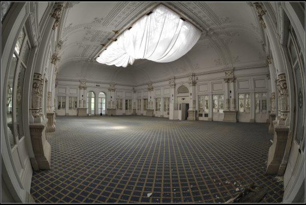 hotel chiuso - emilia romagna urbex hotel alberghi abbandonati italia edifici abbandonati