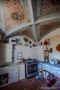 il meglio deve ancora venire - emilia romagna urbex - castelli abbandonati