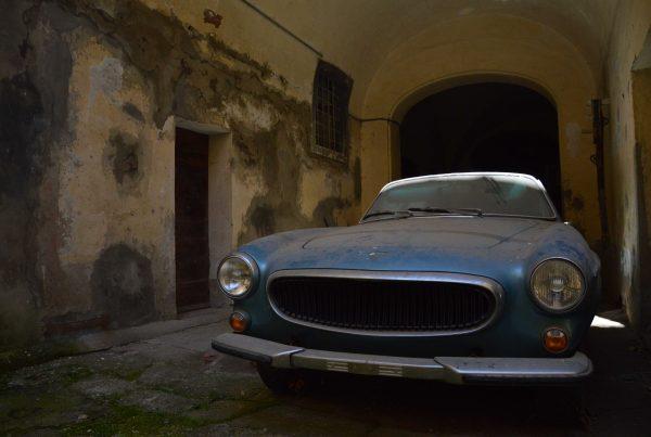 il borgo abbandonato di buriano - urbex toscana - urbex italia - paesi fantasma -