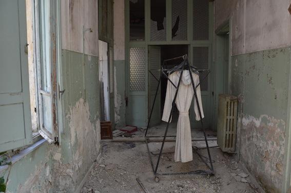 umbria-urbex-chiese-abbandonate-il-convento-in-blu-1