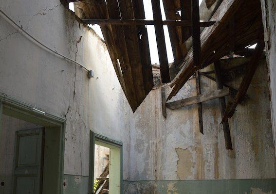 umbria-urbex-chiese-abbandonate-il-convento-in-blu-13