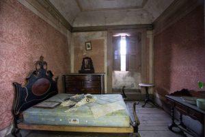 urbex portogallo- urbex portugal - el palacio del baile inconcluso - il palazzo del ballo - edifici abbandonati - abandoned buildings