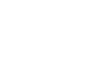 Ascosi Lasciti