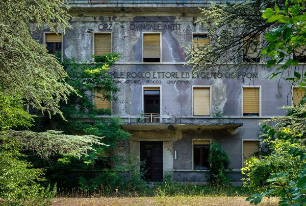 ospedale bambini e partigiani - preventorio-urbex-abbandono-ospedale-emilia-romagna-16