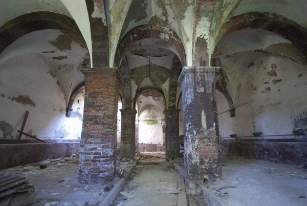 masserie abbandonate - memorie di vita agreste- cascina abbandonata- urbex Toscana.