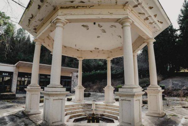 urbex marche - terme abbandonate - stabilimento abbandonato - vacanze termali (1)