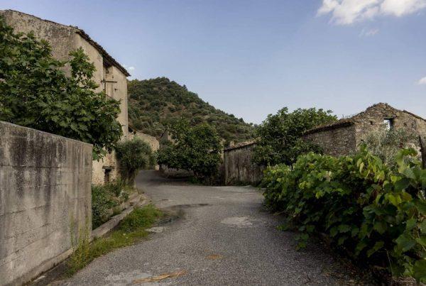 carello - paese disabitato - borghi fantasma e paesi abbandonati - urbex calabria (7)