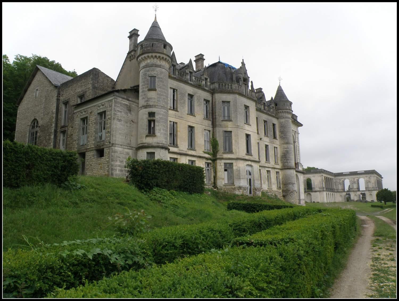 Concorrenza a Versailles